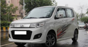 Pak Suzuki Wagon R 2014 Price in Pakistan, Features