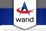 Warid New Postpaid Plans, Packages 2014 with Double Bundle Offer
