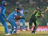 pak vs india match