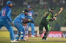Pakistan vs India 1st t20 World Cup Match Rate Price, Prediction 21 March 2014