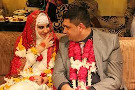 sateesh khan, noureed awan divorced