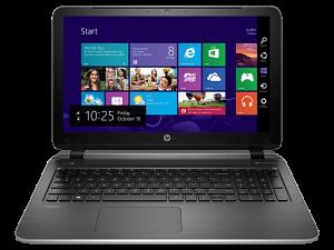 PM Laptop Scheme 2019 Registration Form Apply Online Merit List