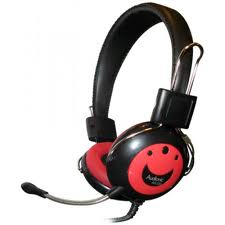 Best Headphones for Music in Pakistan Price List