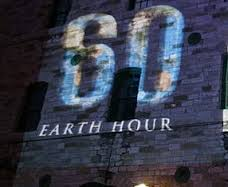 WWF Earth Hour in Pakistan 2014 Time Purpose
