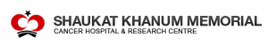 Check Online Lab Reports Shaukat Khanum Memorial Hospital