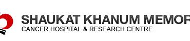 Shaukat Khanum Lab Reports Online Check