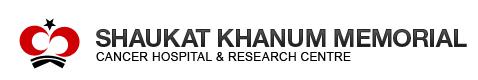 online lab report