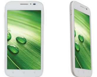 Haier Android Smartphone Models 2014, Price and Specs in Pakistan