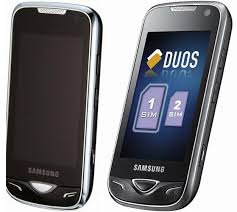 Samsung Dual Sim Mobile Phones Models, Price in Pakistan 2014