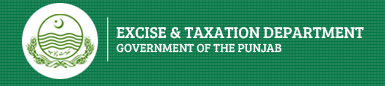 excise and taxation