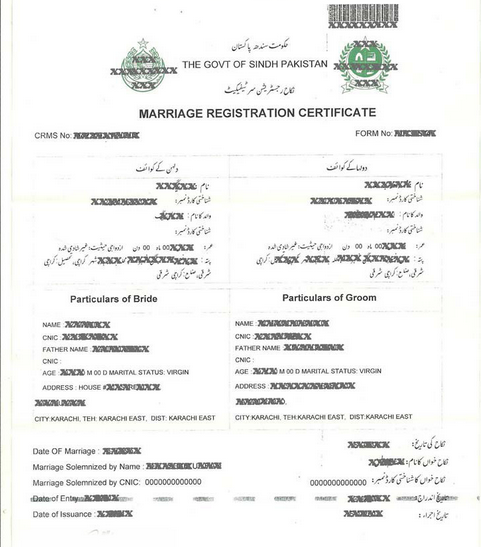 Oci name change after marriage uk