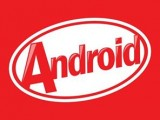 Download KitKat Software noir z3
