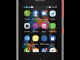 Nokia 3g support