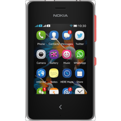 Nokia 3G 4G Support Mobile Phones in Pakistan Price Range 5000 to 10000