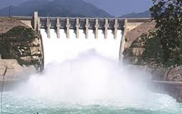 Importance of Kalabagh Dam for Pakistan