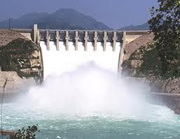Importance of Kalabagh Dam for Pakistan