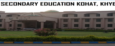 bisekt.edu.pk 9th 10th Result 2015
