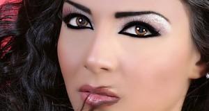 Rose Beauty Parlour Karachi Rates Price List Charges