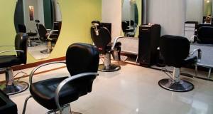 Depilex Beauty Parlour Karachi Price List Gulistan-e-Jauhar North Nazimabad