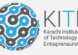 KITE Karachi Admission 2015 Undergraduate Program Test Online Registration