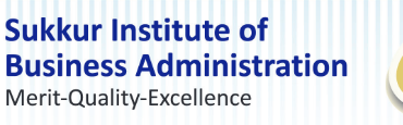 IBA Sukkur Admission Form 2014 Fall Download MBA BBA BS BE