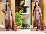 Summer dresses in Pakistan 2014