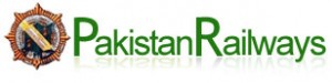 Pakistan Railway Timing Karachi to Multan Lahore Rawalpindi