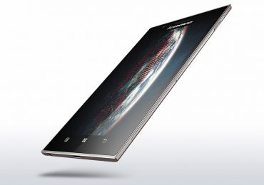 Lenovo Smartphones in Pakistan Models Launch Date Specs Price