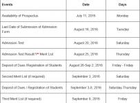 Board class result gujranwala 5th 2014 pdf