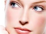 Skin Whitening Tips of Dr Fazeela Abbasi in Urdu