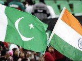 Pakistan vs India 1st Football Match 17 August 2014 Live TV Channels List