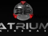 movies schedule