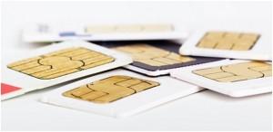 Biometric Sim Verification Activation Registration Procedure Requirements