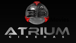 Atrium Cinema Karachi Show Timings Online Ticket Booking Price