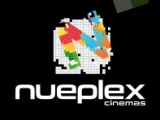 ticket prices of nueplex cinema