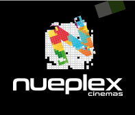 Nueplex Cinema Karachi Movie Schedule Timings
