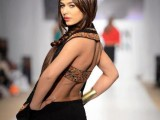 ayyan ali backless