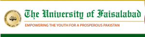 University of Faisalabad Admission Fall 2015 Undergraduate Last Date Apply Online