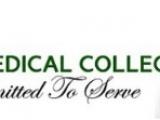 Gujranwala Medical College Merit List 2017 1st 2nd
