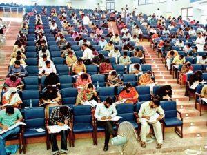 Mehran University MUET Entry Test Result 2018 1st, 2nd Merit List