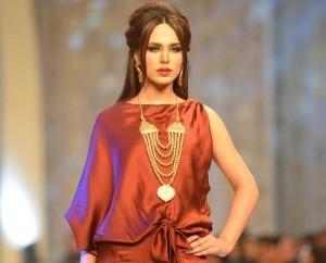 ayyan ali model age