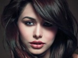 ayyan ali pakistani model wiki