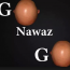 go nawaz go wallpaper