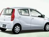 Daihatsu Mira Car Petrol Fuel Consumption in Pakistan