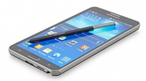 Samsung Galaxy Note 4 Release Date Price in Pakistan Specification