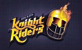 Lahore Lions Vs KKR CLT20 Live Match Score Start Timings 21 September