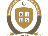 RIHS Rawal Institute of Health Sciences Islamabad Merit List 2017