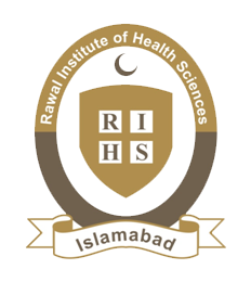RIHS Merit List 2021 for Rawal Institute of Health Sciences Islamabad Admission