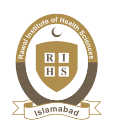 RIHS Rawal Institute of Health Sciences Islamabad Merit List 2018