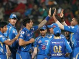Lahore Lions vs Mumbai Indians CLT20 Live Match Score Timing TV Channel 13 September 2014